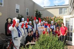 Resident--Staff-dressed-up-for-Halloween-2017-IMG_0778.JPG