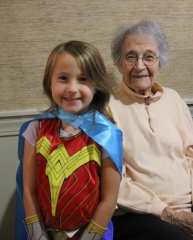 Super-girl-having-fun-at-summerhill-Halloween-2017-IMG_0433.JPG