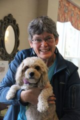 Pet therapy image5QN8M15P.jpg