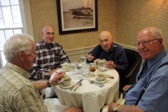 4 Veterans lunch.JPG