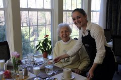 Summerhill Assisted Living - Peterborough NH - Assisted Living Facility Photo Album