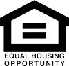 Equal Housing Logo clear1
